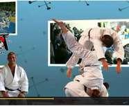 Presentation du Judo Club de Vélizy