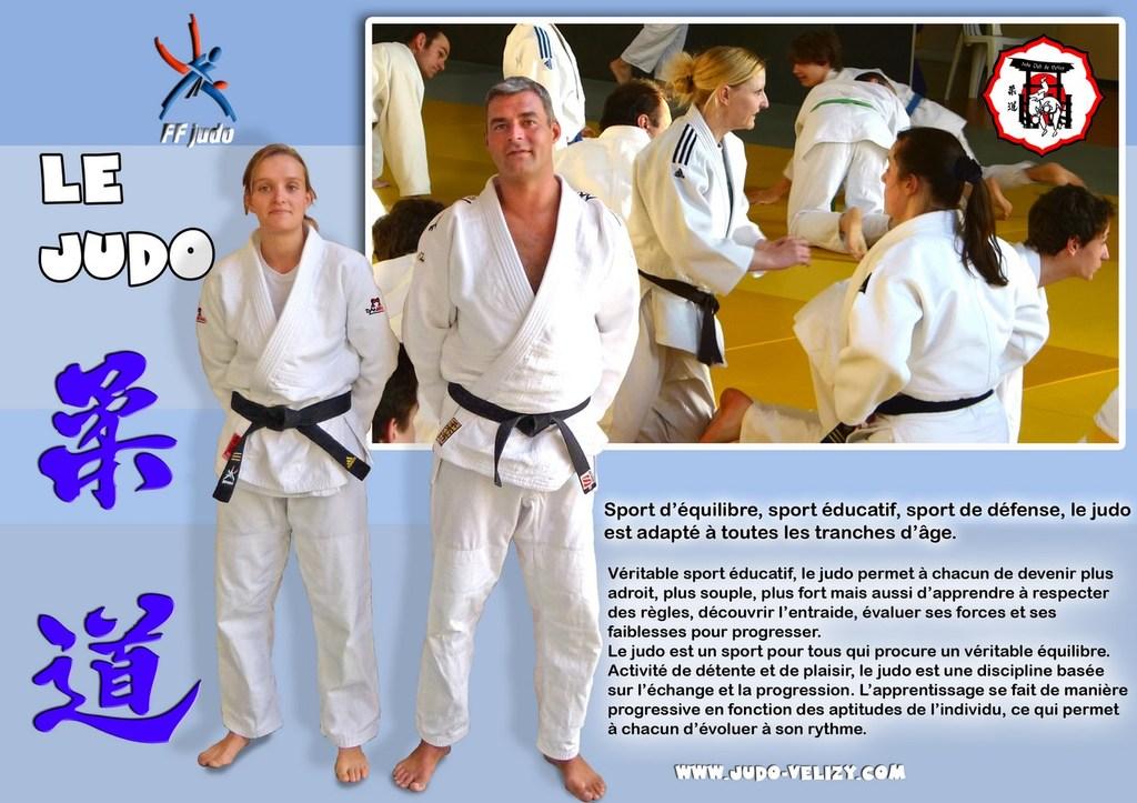 51b6cdd0ca031_JudoCorsadultesCopier2.jpg