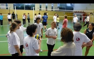 2013 05 24 tournoi de volley